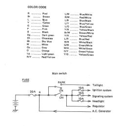 xs650 79 xs650sf 2f wiring diagrams thexscafe 1981 yamaha xs400 wiring diagram xs650 wiring diagram for 1979 [ 1640 x 1708 Pixel ]