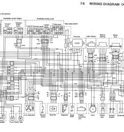 xs650 wiring diagram detailed schematics diagram rh lelandlutheran com arctic cat wiring schematic yamaha xs 400 [ 2963 x 1929 Pixel ]