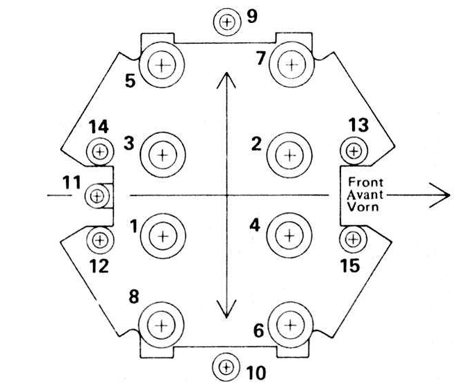 81 Xs650 Engine Diagram Demon Carb Parts Diagram Wiring
