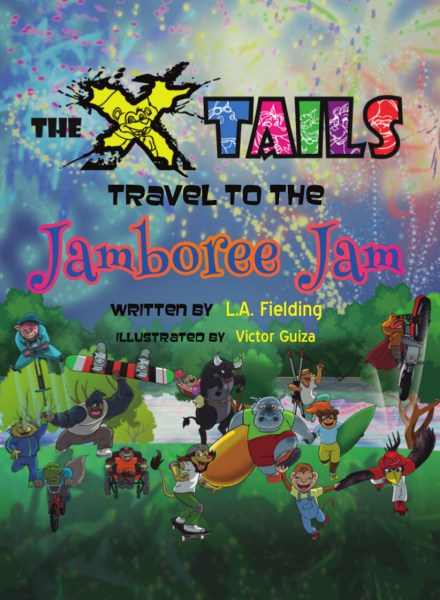 Jamboree Jam cover_scaled for Website
