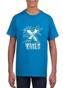 sapphire-t-shirt