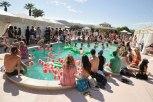 Lacoste Live Coachella 2013