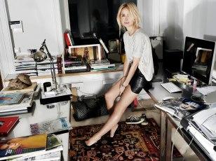 Elin Kling (1)