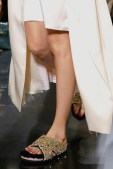 Céline-Summer-2013-sandals-slippers- The Xtyle