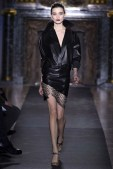 Anthony Vaccarello Fall 2013 Ready-to-Wear The Xtyle 3