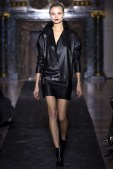 Anthony Vaccarello Fall 2013 Ready-to-Wear Thextyle.com 3