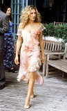mules trend 2014 thextyle Carrie Bradshaw Sex and the city.jpg 1