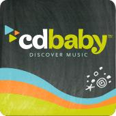Review CD Baby