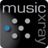 Review Music X-Ray