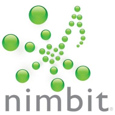 Review Nimbit at The Xube