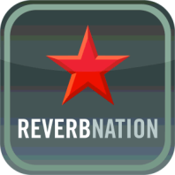 Review Reverb Nation