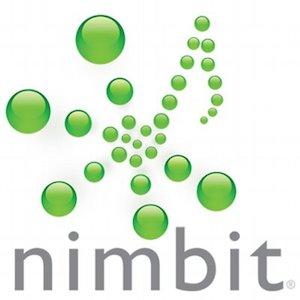 review-nimbit