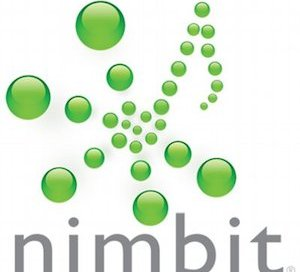 review-nimbit