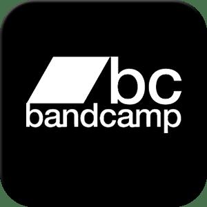 review-bandcamp