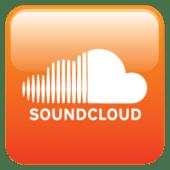 Review Sound Cloud