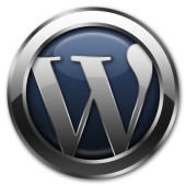 Review WordPress