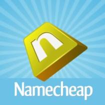 Name Cheap Logo