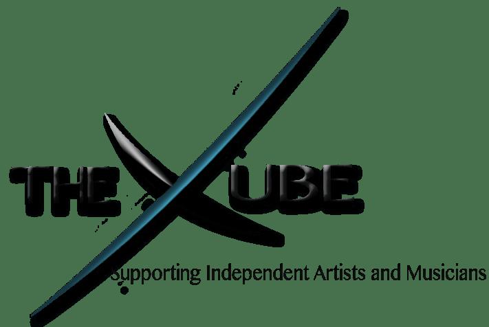 The Xube Logo