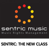 Review Sentric Music New Class