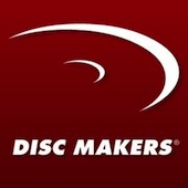Review Disc Makers