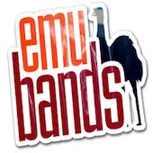 Review Emu Bands
