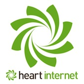 Review Heart Internet