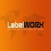 Review Label Worx