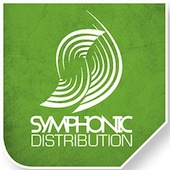 Review Symphonic Distribution