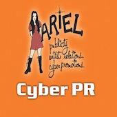 Review Cyber PR