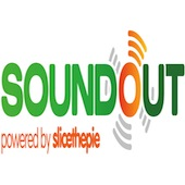Review Sound Out