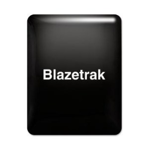Review Blazetrak