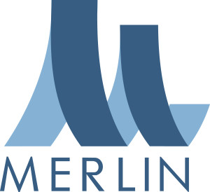 Merlin for Independent artists and labels
