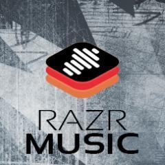 Review Razr Music