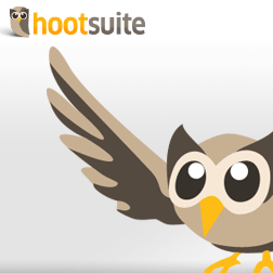 Review Hootsuite