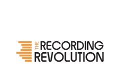 Review Recording Revolution