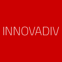 review innovadiv