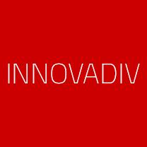 review innovadiv