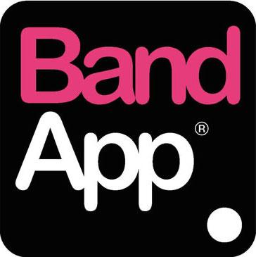 Review BandApp