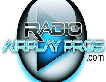 Review_Radio_Airplay_Pros