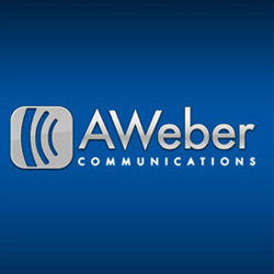 Review Aweber