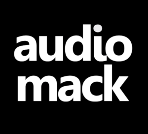 Review Audio Mack