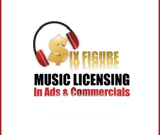 Review Six Figure Music Licensing