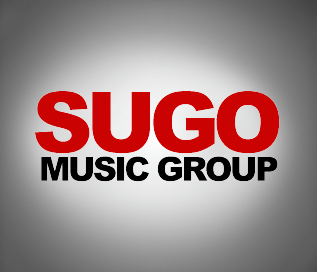 Review Sugo Music Group