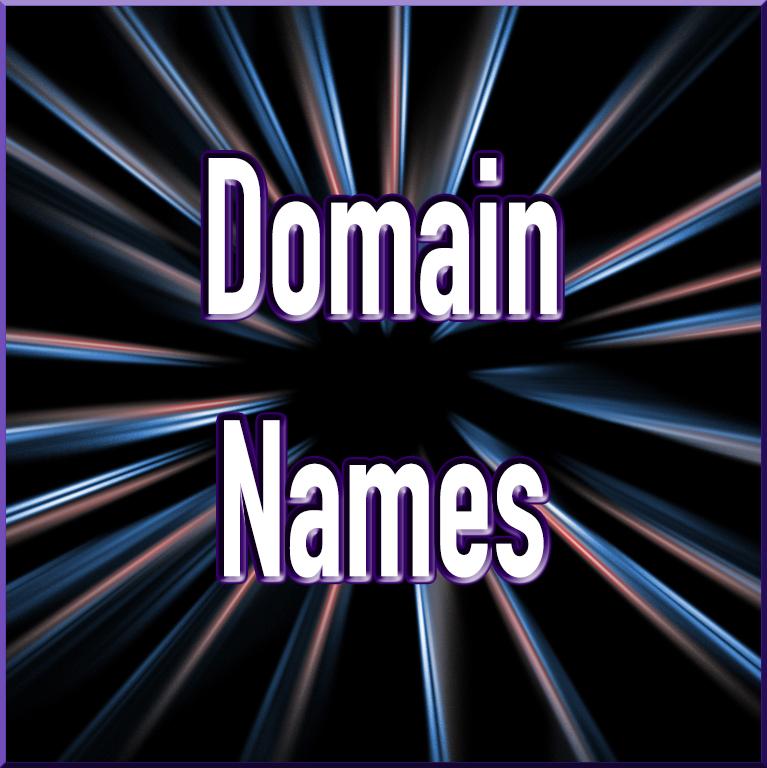 The-Xube-Domain-Names