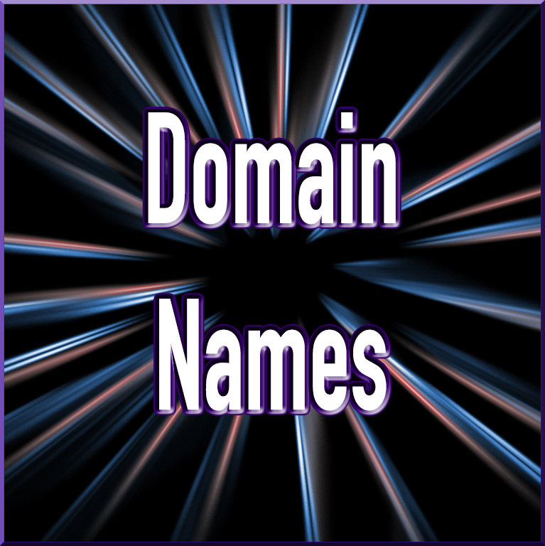 The-Xube-Domain-Names