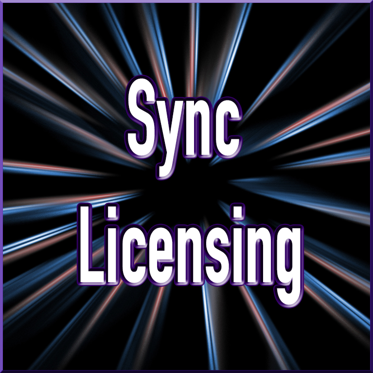 The-Xube-Sync-Licensing