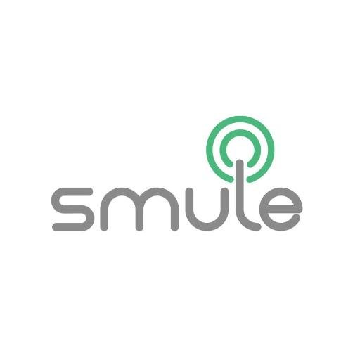 Review Smule