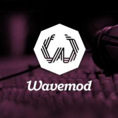 Review Wavemod