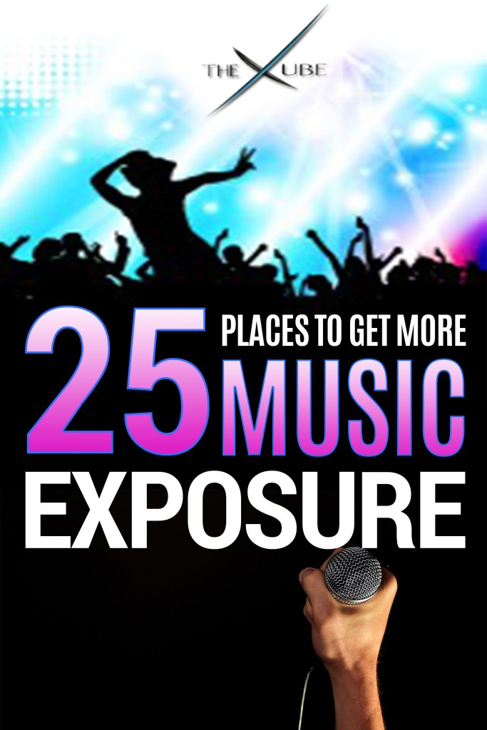 more-music-exposure