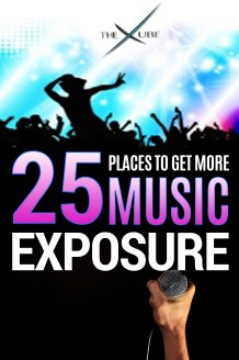more-music-exposure